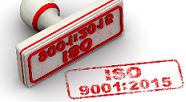 Moules et Outillages de Bourgogne - certification iso 9001