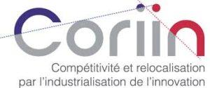 Moules et Outillages de Bourgogne - Innovation